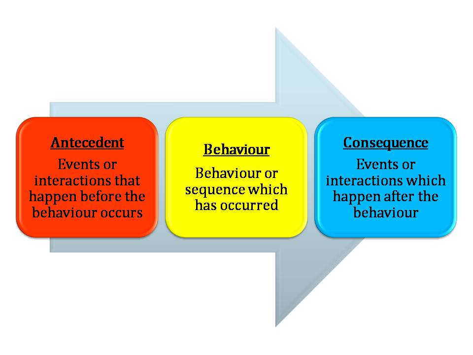 How Can Behaviour Analysis Help In Coaching? (Part 1) – Working