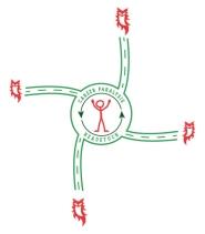 cross-rd
