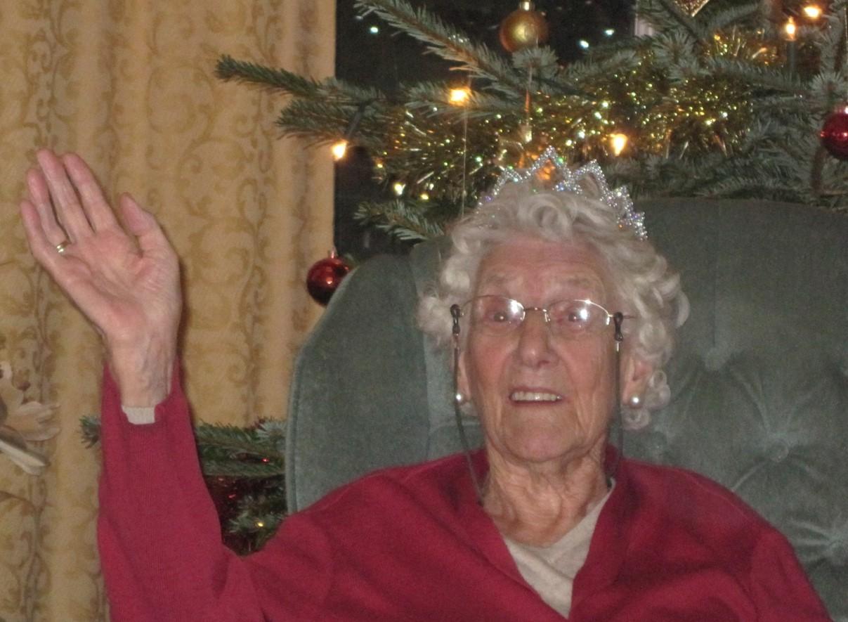 Granny 6